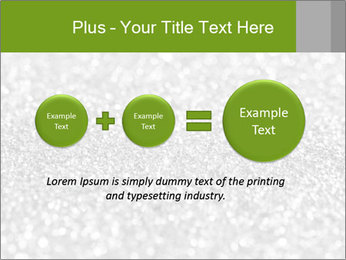 Brilliant Surface PowerPoint Template - Slide 75