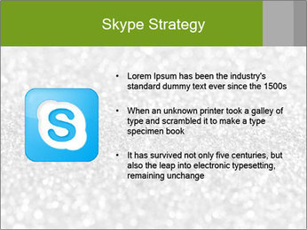 Brilliant Surface PowerPoint Template - Slide 8