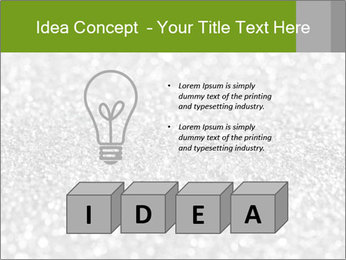 Brilliant Surface PowerPoint Template - Slide 80