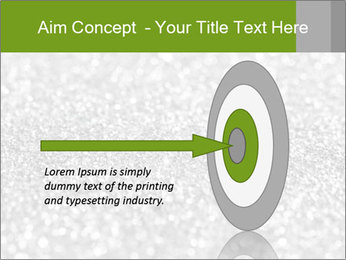 Brilliant Surface PowerPoint Template - Slide 83