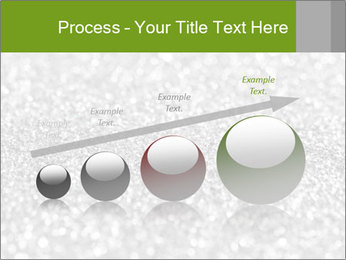Brilliant Surface PowerPoint Template - Slide 87