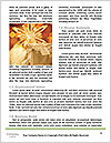 0000089445 Word Templates - Page 4