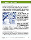 0000089445 Word Templates - Page 8