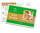 0000089446 Postcard Templates