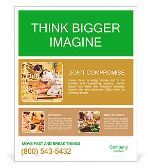 0000089446 Poster Template