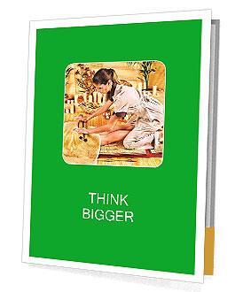 0000089446 Presentation Folder