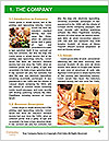 0000089446 Word Template - Page 3