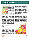 0000089447 Word Templates - Page 3