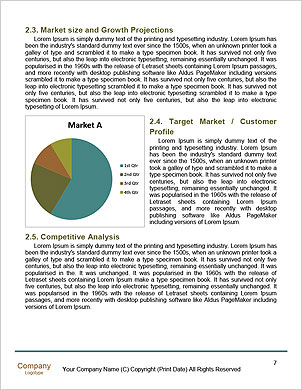 0000089447 Word Template - Page 7