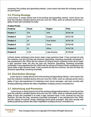 0000089447 Word Template - Page 9