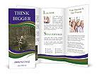 0000089448 Brochure Templates
