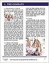0000089448 Word Templates - Page 3