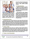 0000089448 Word Templates - Page 4