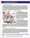 0000089448 Word Templates - Page 8