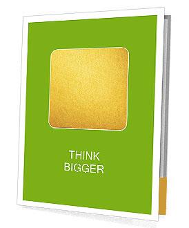 0000089449 Presentation Folder