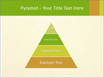 Golden Surface PowerPoint Templates - Slide 30