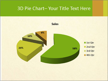 Golden Surface PowerPoint Templates - Slide 35