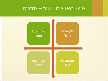 Golden Surface PowerPoint Templates - Slide 37