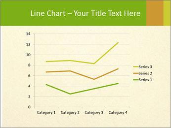 Golden Surface PowerPoint Templates - Slide 54