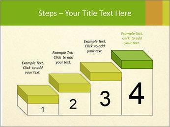 Golden Surface PowerPoint Templates - Slide 64