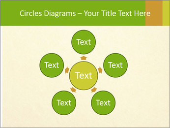 Golden Surface PowerPoint Templates - Slide 78