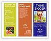 0000089450 Brochure Template