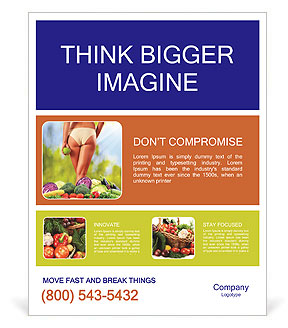 0000089450 Poster Template