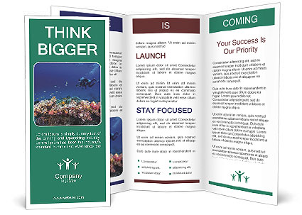 0000089451 Brochure Template