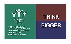 0000089451 Business Card Templates