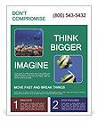 0000089451 Flyer Templates