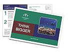 0000089451 Postcard Templates