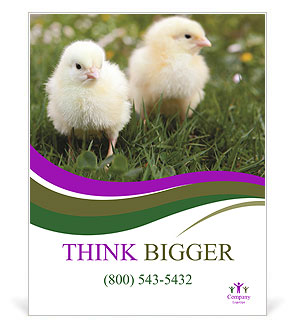 0000089452 Poster Template