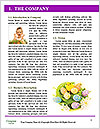 0000089452 Word Templates - Page 3