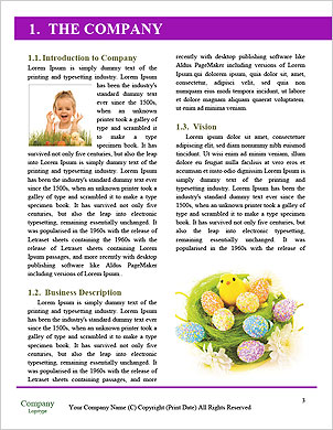 0000089452 Word Template - Page 3