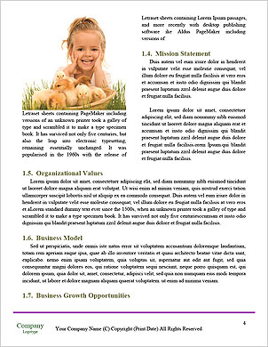 0000089452 Word Template - Page 4