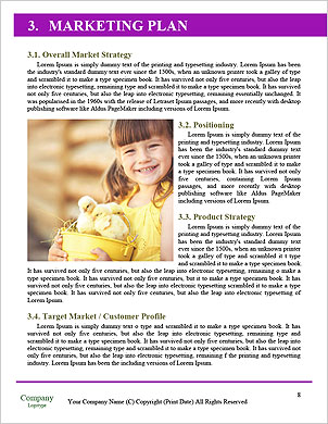 0000089452 Word Template - Page 8