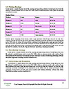 0000089452 Word Templates - Page 9
