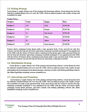 0000089452 Word Template - Page 9
