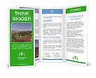 0000089453 Brochure Templates