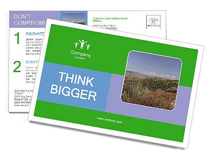0000089453 Postcard Template