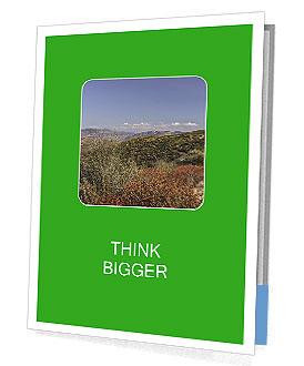 0000089453 Presentation Folder