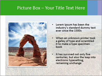 Majestic Nature PowerPoint Templates - Slide 13