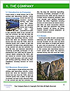 0000089453 Word Template - Page 3