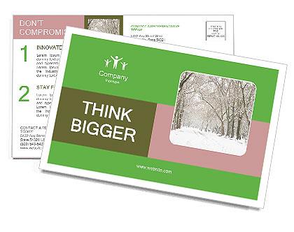 0000089454 Postcard Template