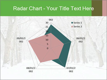 Winter Park PowerPoint Templates - Slide 51