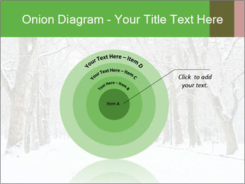 Winter Park PowerPoint Templates - Slide 61