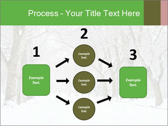 Winter Park PowerPoint Templates - Slide 92