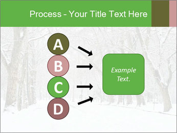 Winter Park PowerPoint Templates - Slide 94