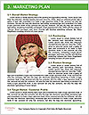 0000089454 Word Templates - Page 8