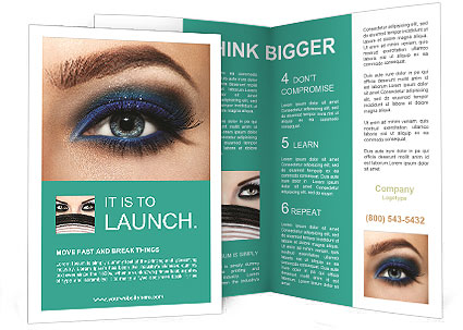 0000089455 Brochure Template